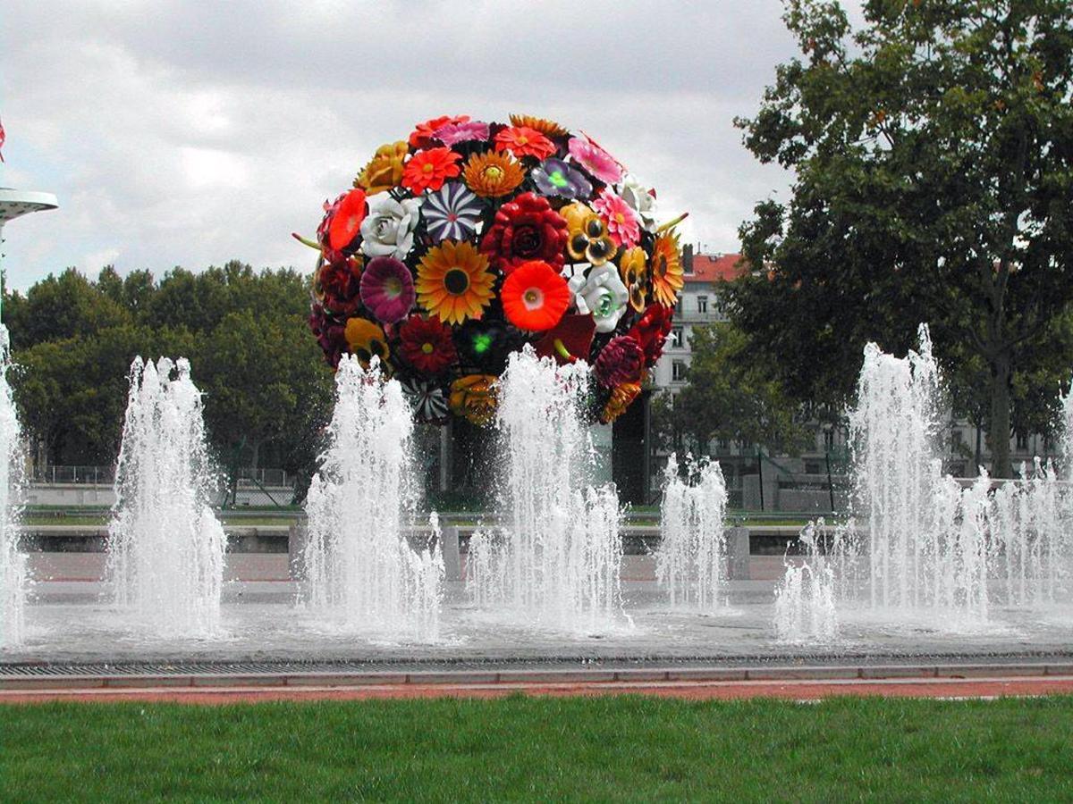 fleur_dscn2095.jpg