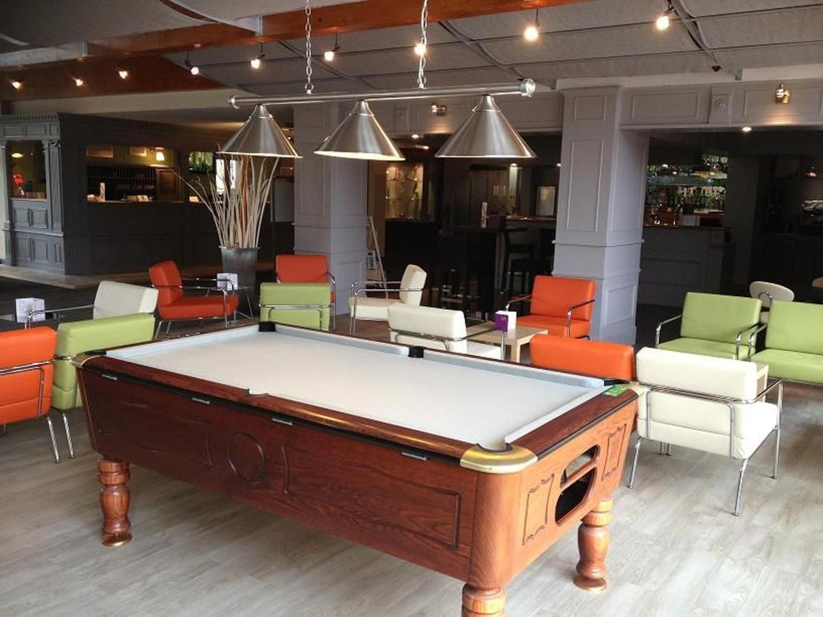 lounge billard.JPG