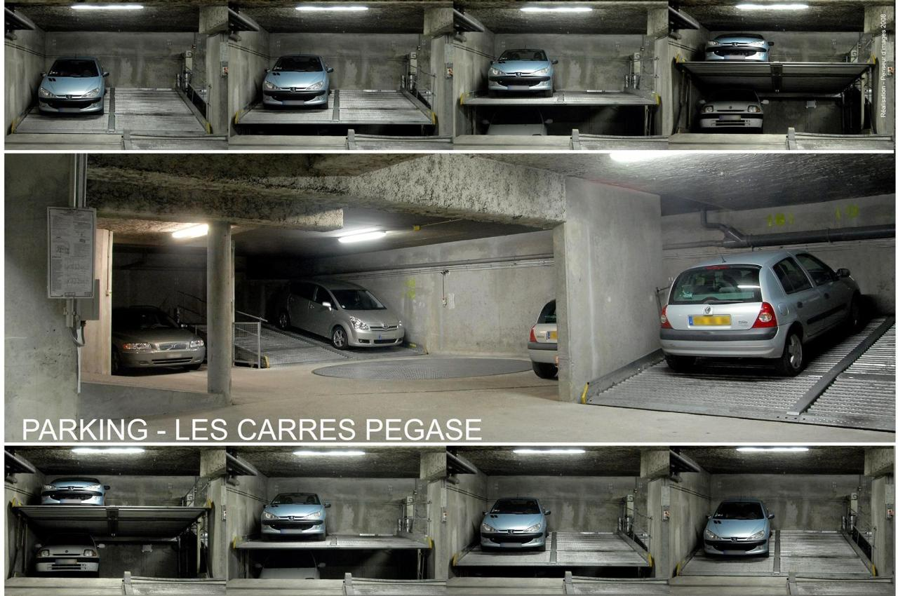 montage_parking-1.jpg