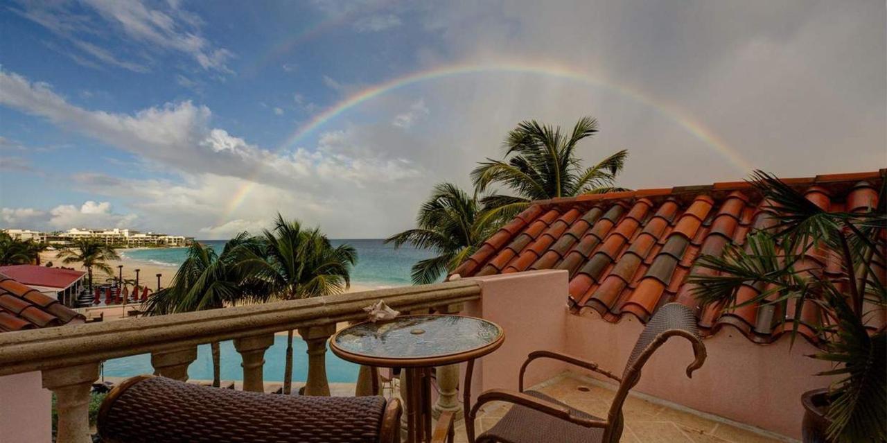 rainbow-1.jpg.1236x617_default.jpg