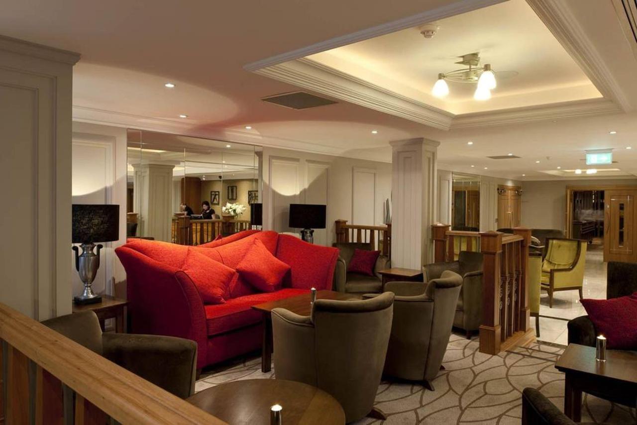 Malone Lodge Hotel.jpg