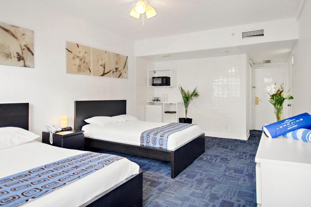 Room 227-3.jpg