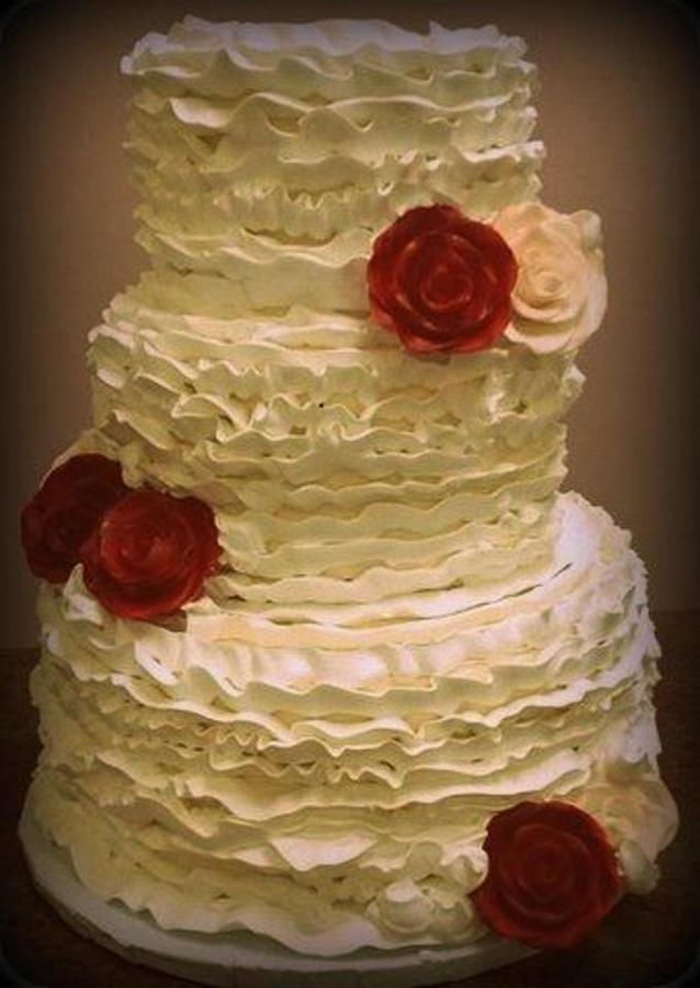 wedding-cake-ruffles-and-roses.jpg