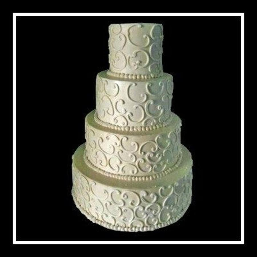 wedding-cake-scrumptious-scrolls.jpg