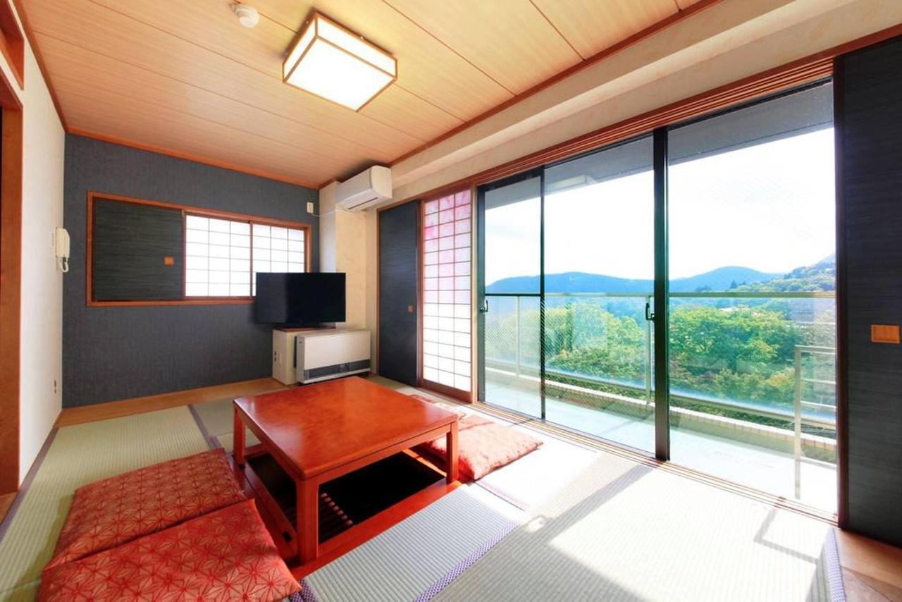 room_b.JPG.1024x0.jpg