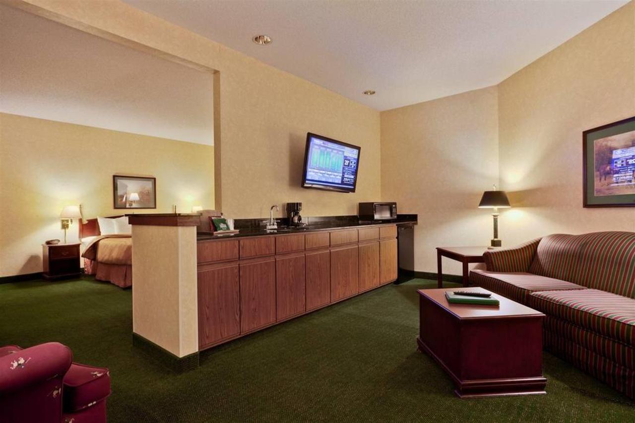 wi021-guestroom.jpg.1024x0.jpg