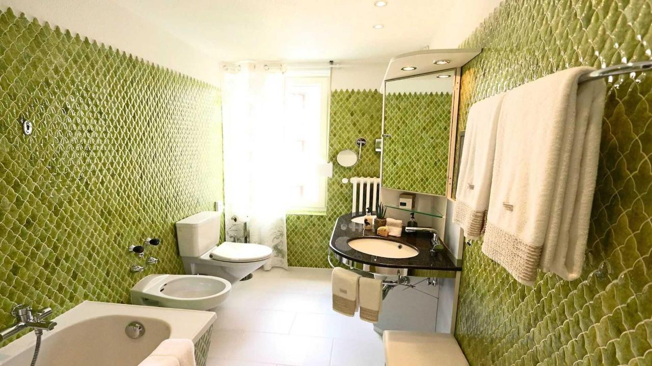 WC Doppelzimmer SuperiorDeluxe.jpg