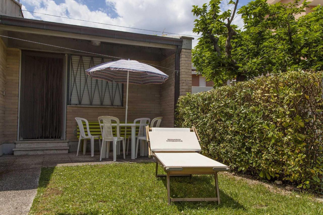 Giardino bungalow.jpg