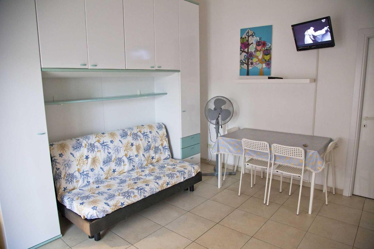 Appartamento bilocale.jpg