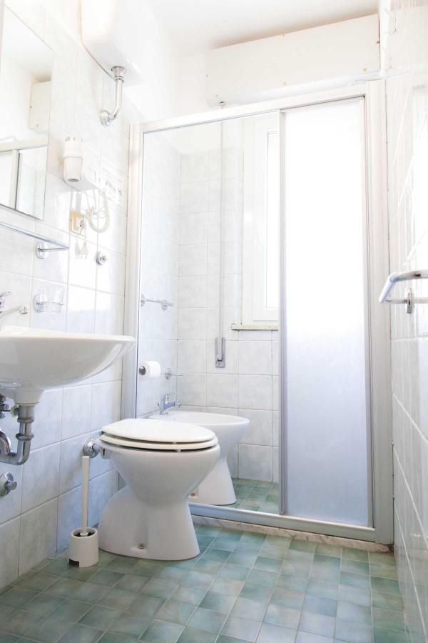 Bungalow comfort - bagno.jpg
