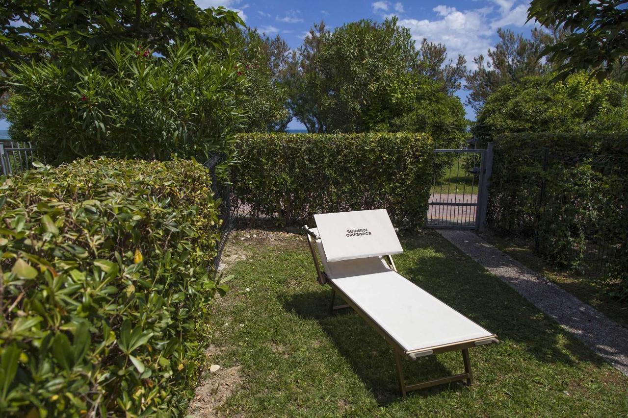 Bungalow comfort - giardino.jpg