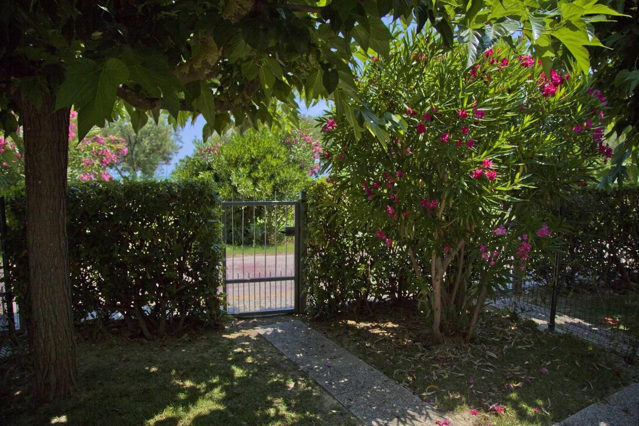Bungalow standard - giardino.jpg