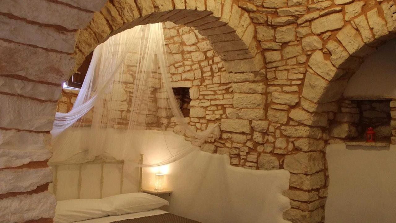 trullo superior tipico resort.jpg