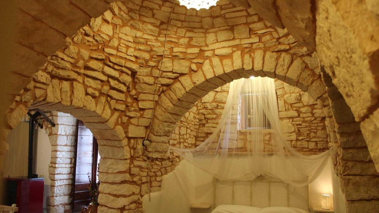 trullo romantico tipico resort.jpg