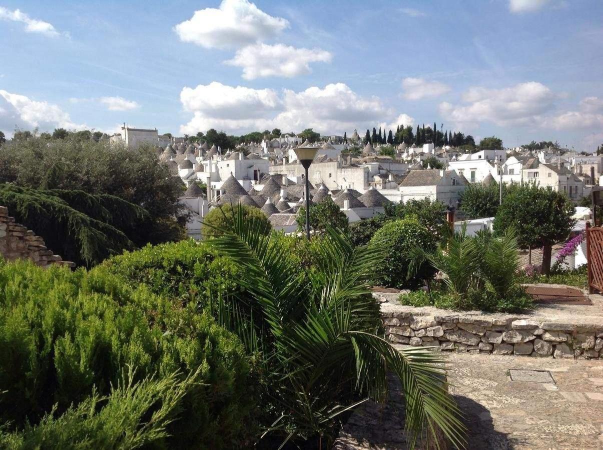 panoramica Alberobello.jpg