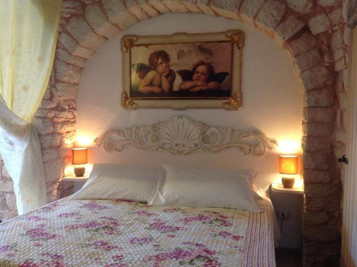 camere tipico resort.jpg