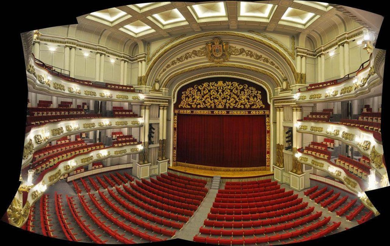 Teatro A Fundación vigo.jpg