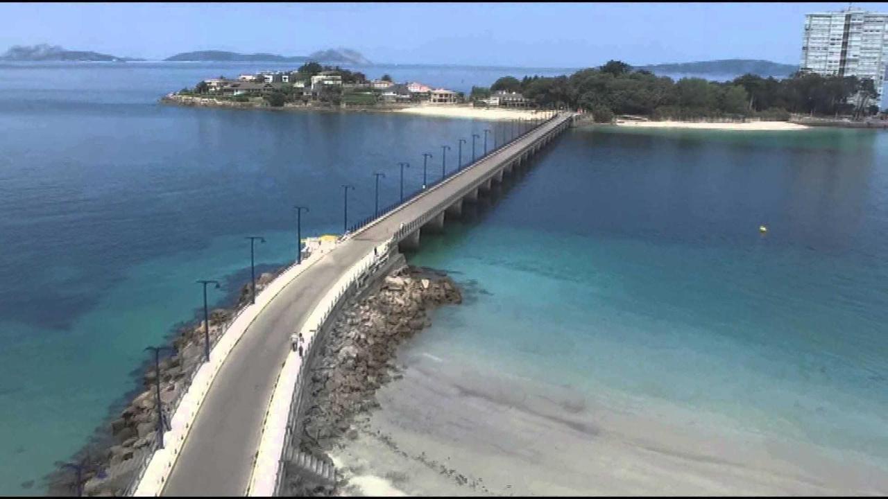 Isla de Toralla Vigo.jpg