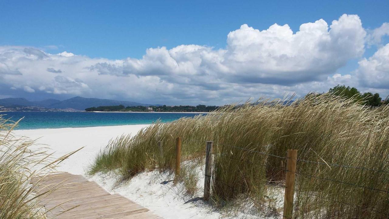 Dunas playa Vao.jpg