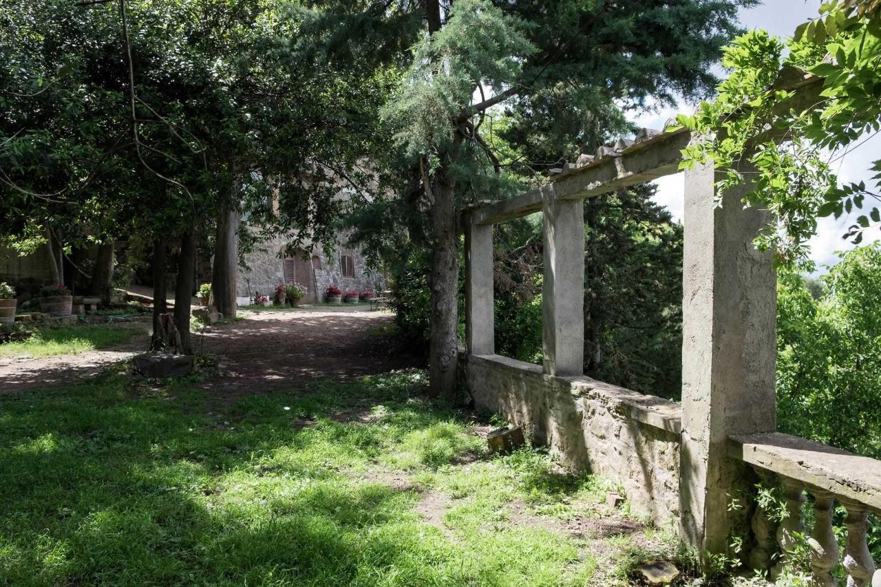 Azienda Agricola Padelletti
