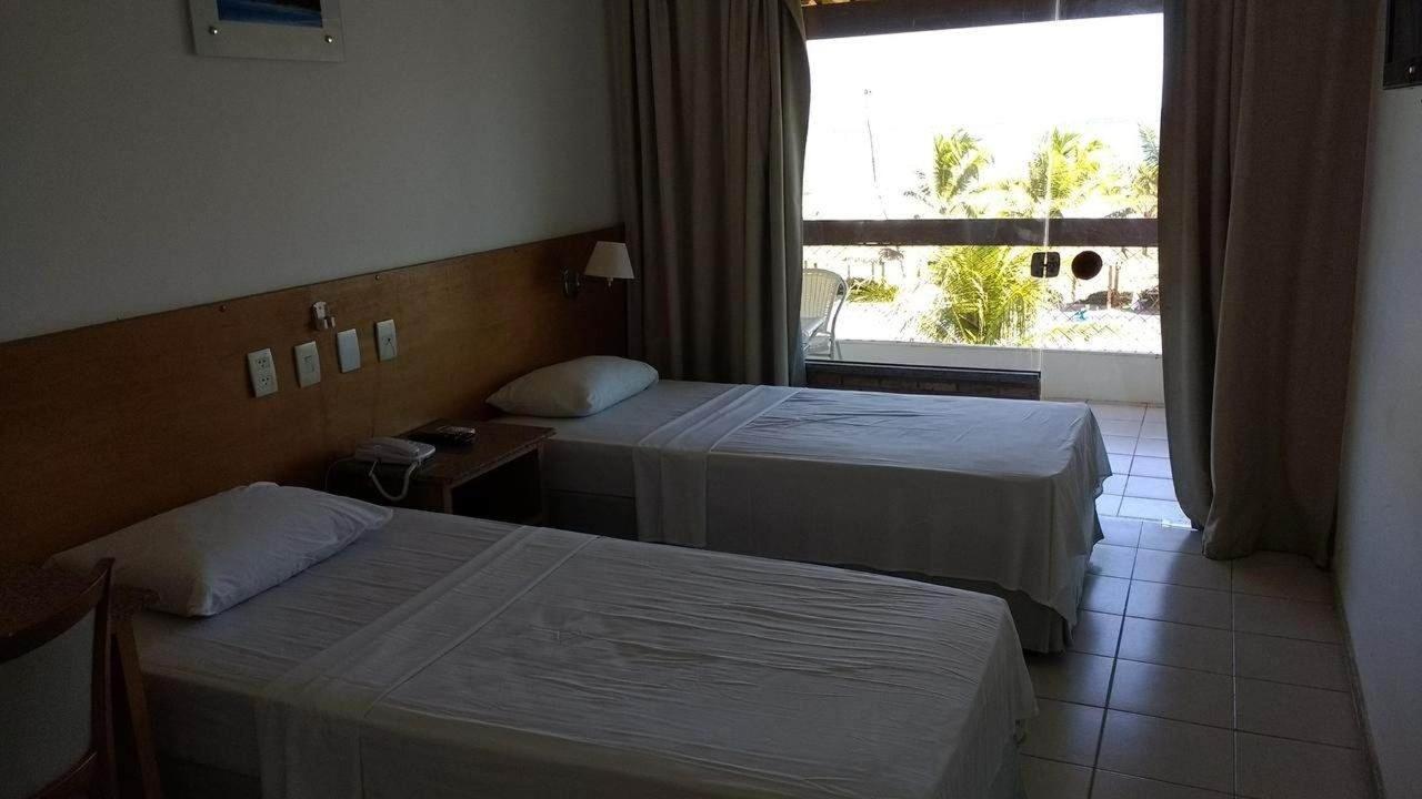 Hotel Villa da Praia | Salvador | Bahia | Brasil.jpg