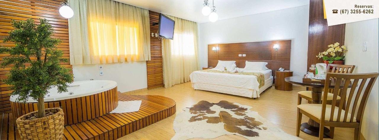 Marruá Hotel | Bonito | Mato Grosso do Sul | Brasil.jpg