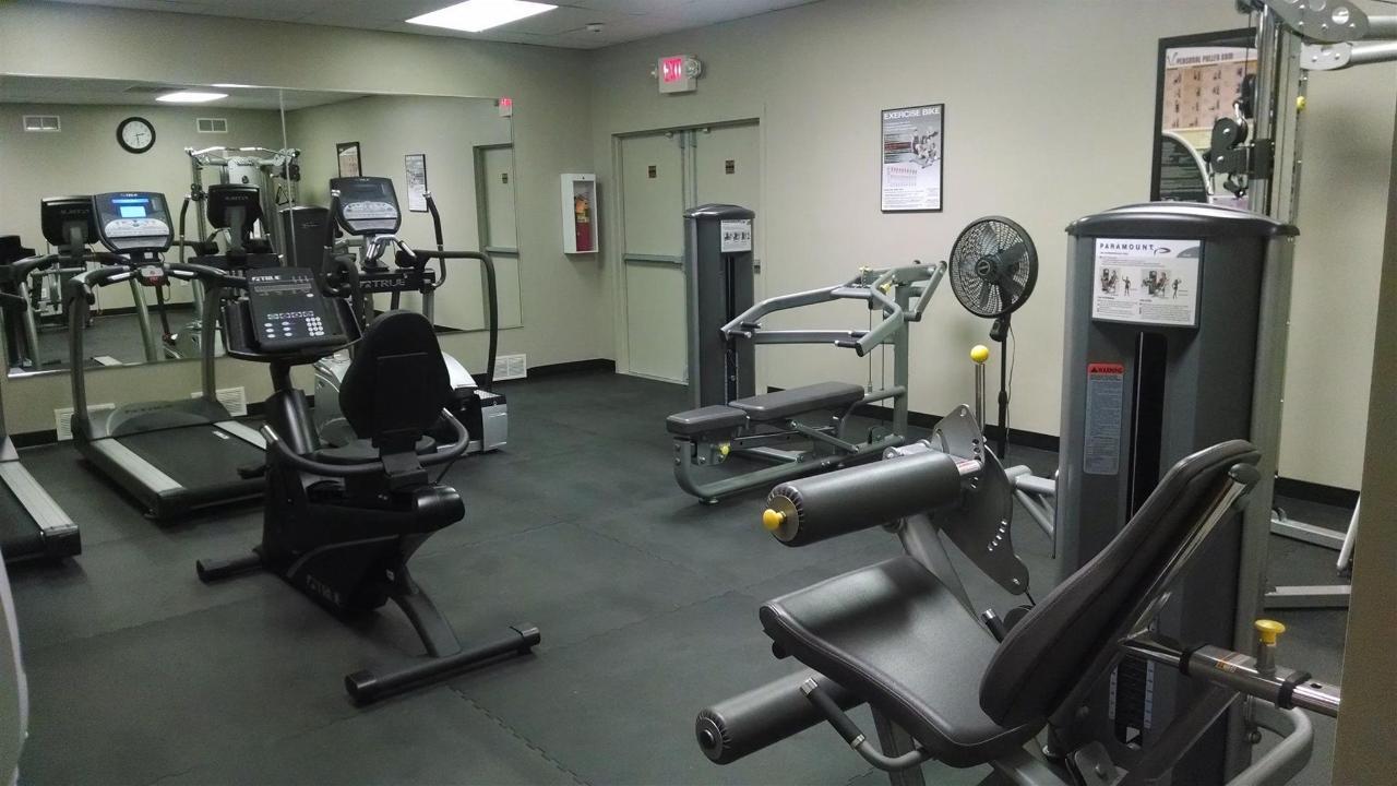 gym-8.jpg