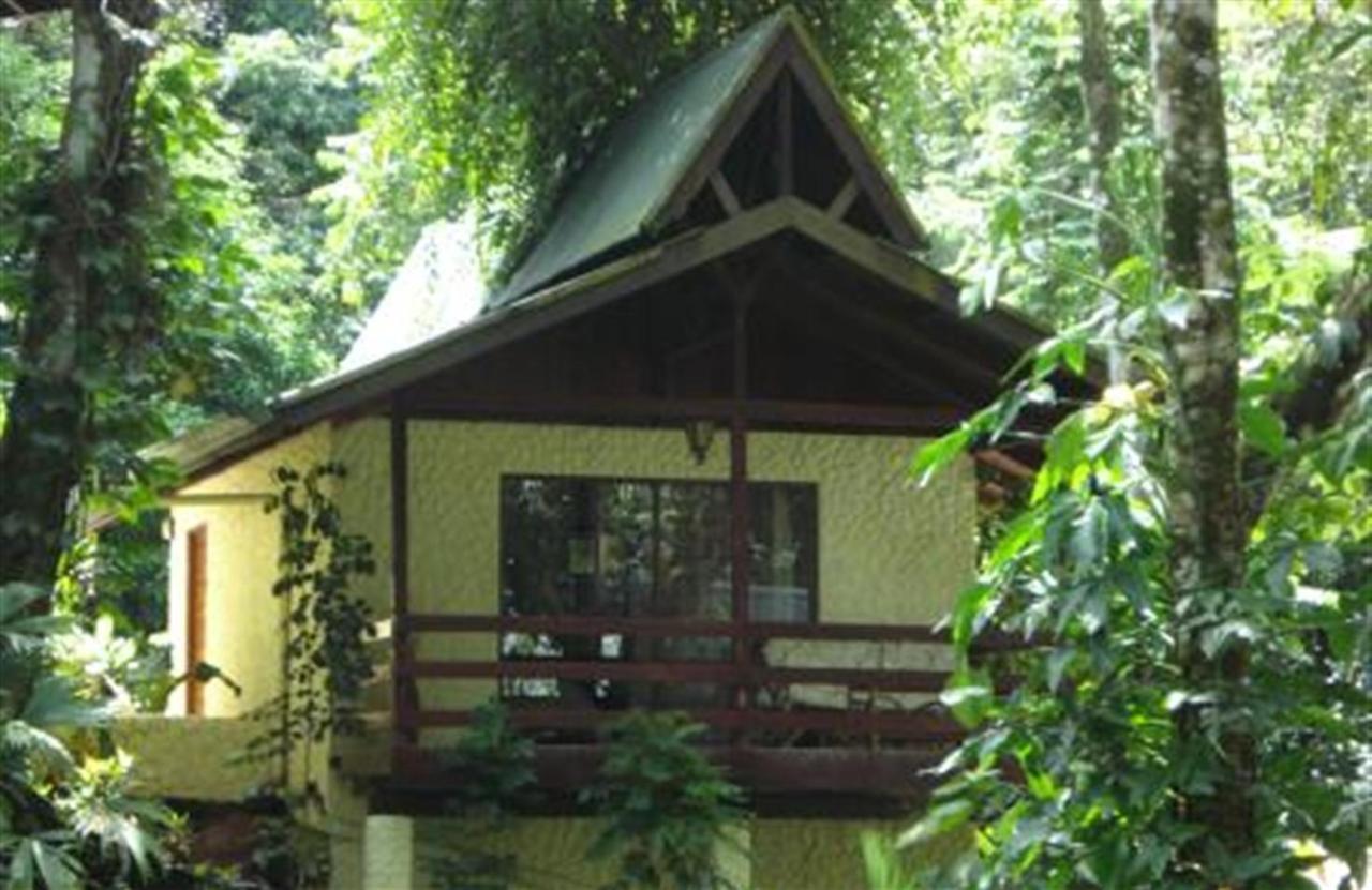 byblos-bungalow.jpg.1024x0.jpg