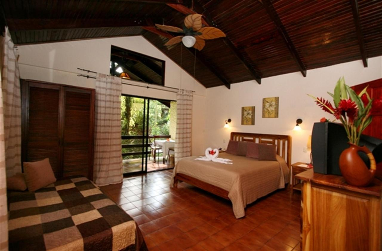bedroom-bungalow-190k.JPG.1024x0.JPG