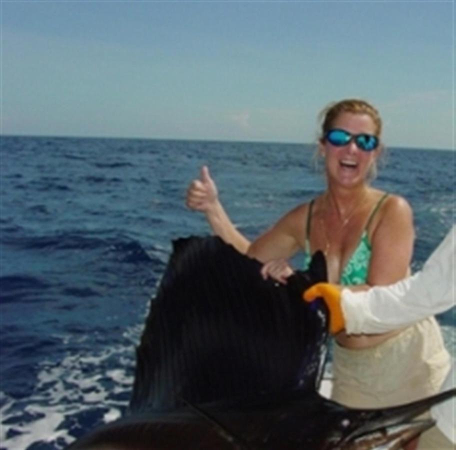 sailfish-in-quepos-area.jpg.1024x0.jpg