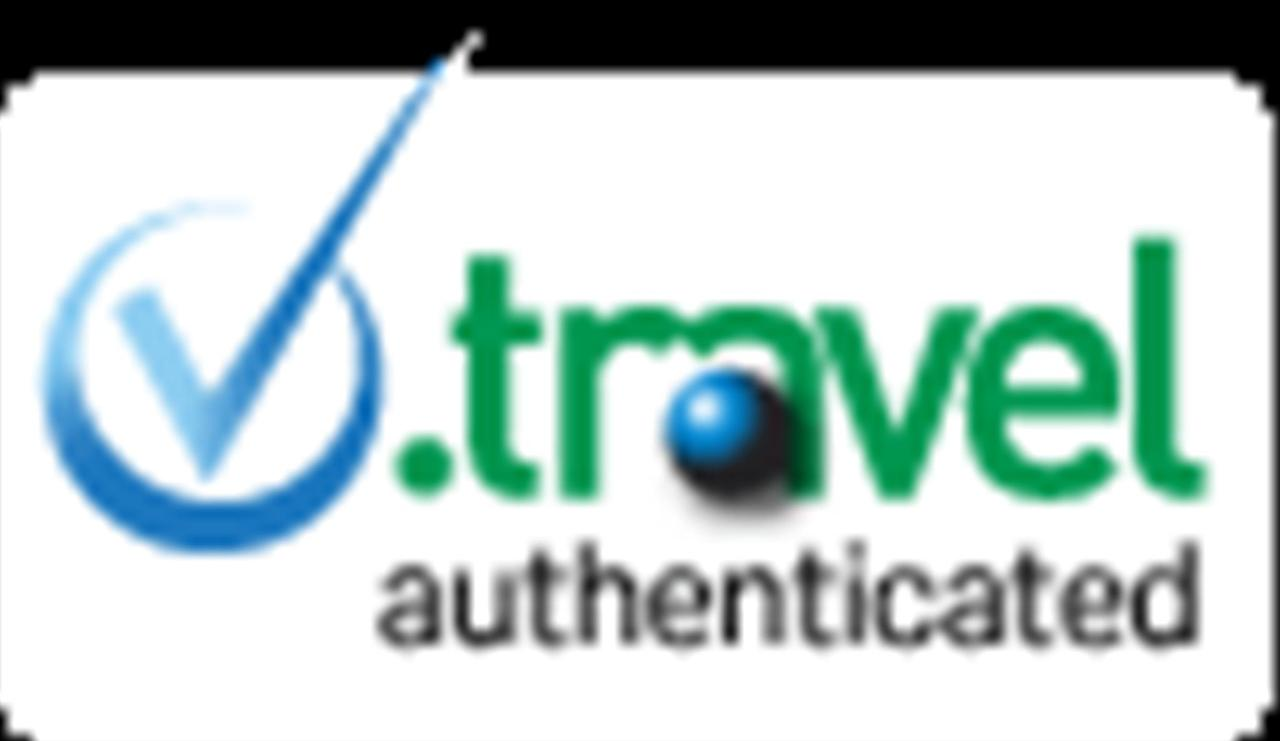 dot-travel-logo.png.1024x0.png