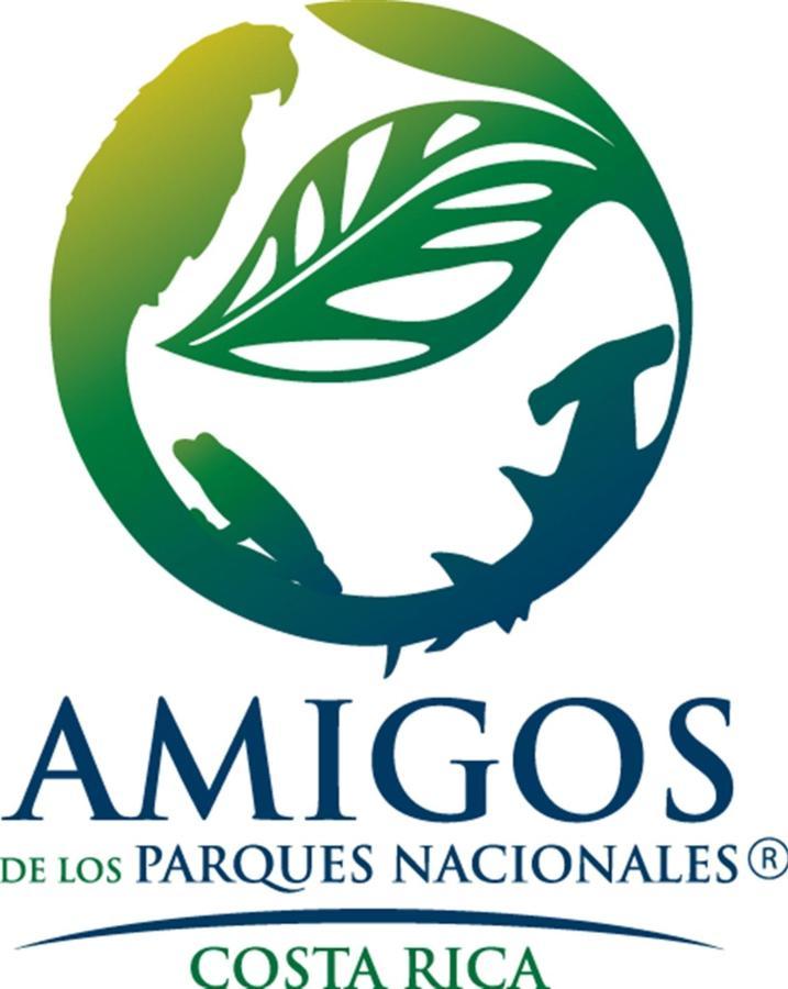 logo-fnal-apn-copy.jpg.1024x0.jpg