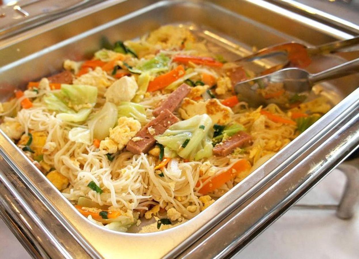 buffet-6.jpg.1024x0.jpg