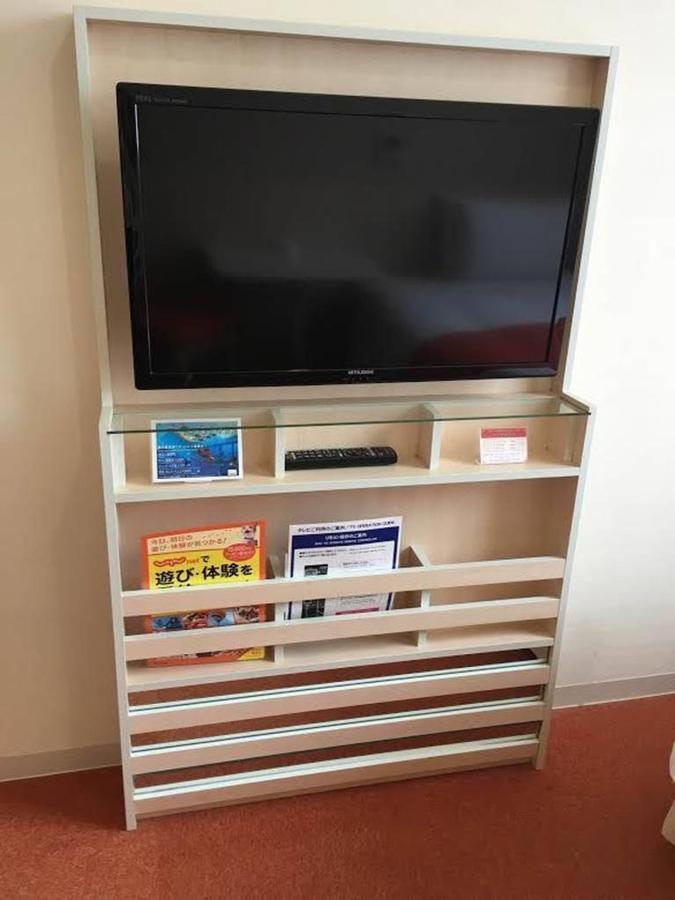television-set.jpg.1024x0.jpg