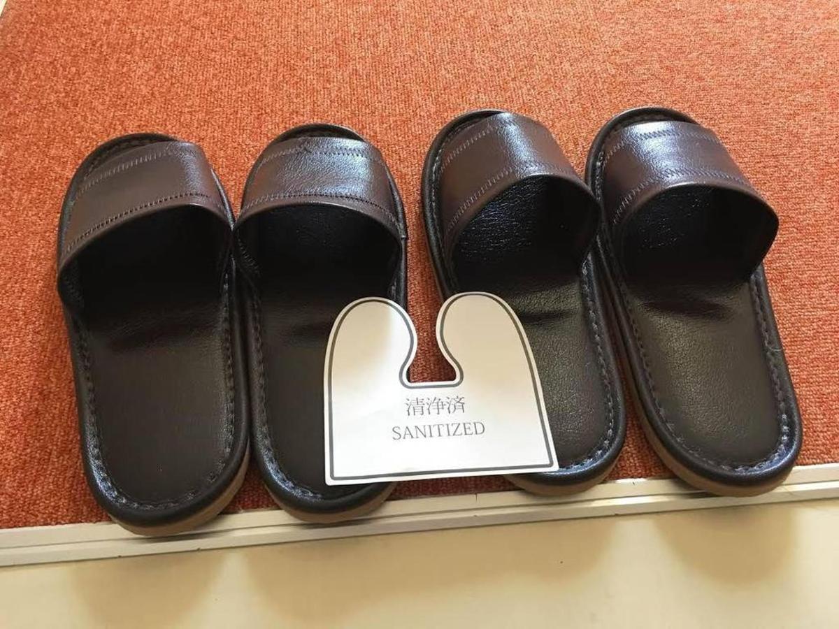 slipper.jpg.1024x0.jpg