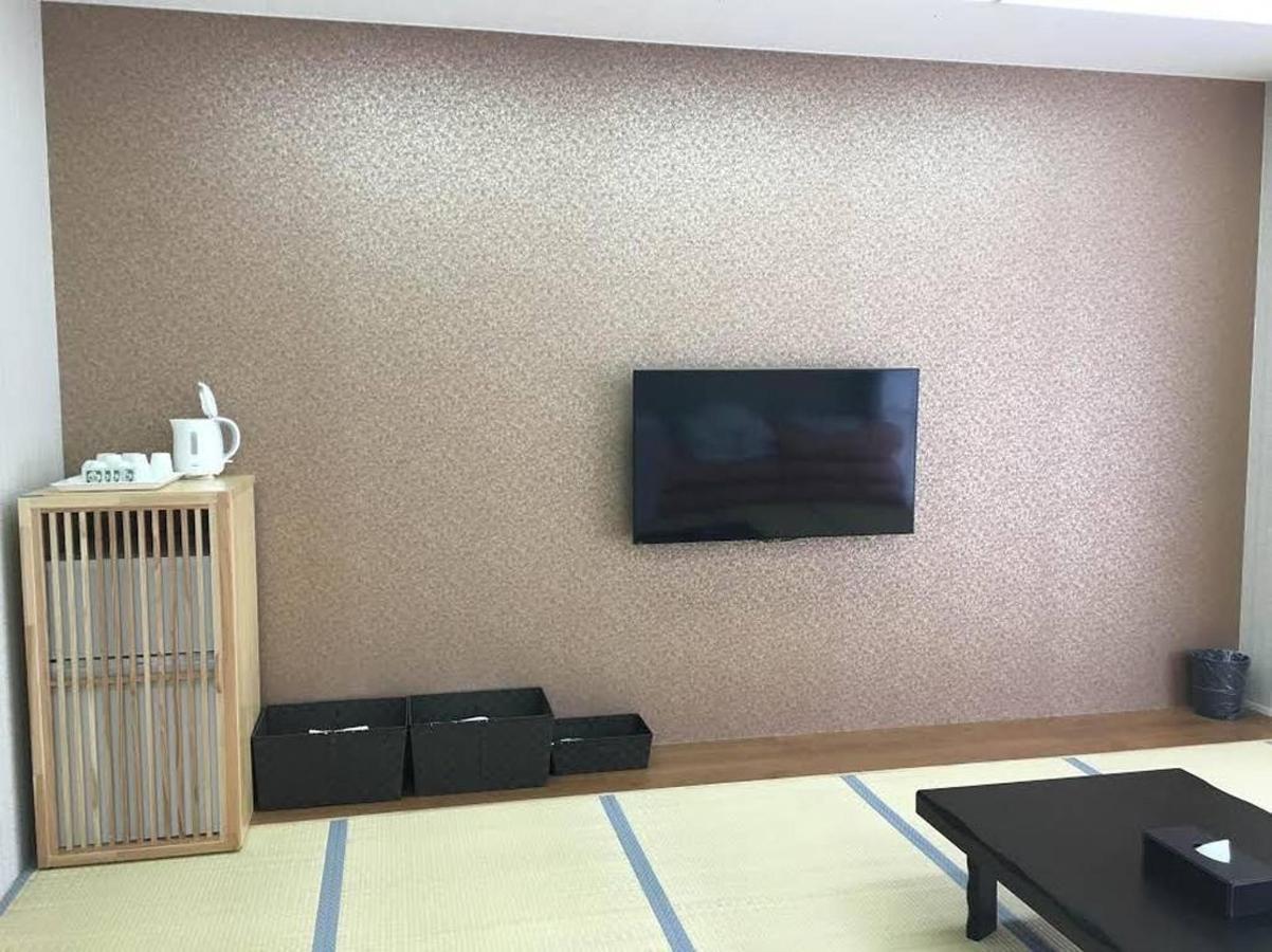 JAP的风格,room.jpg.1024x0.jpg