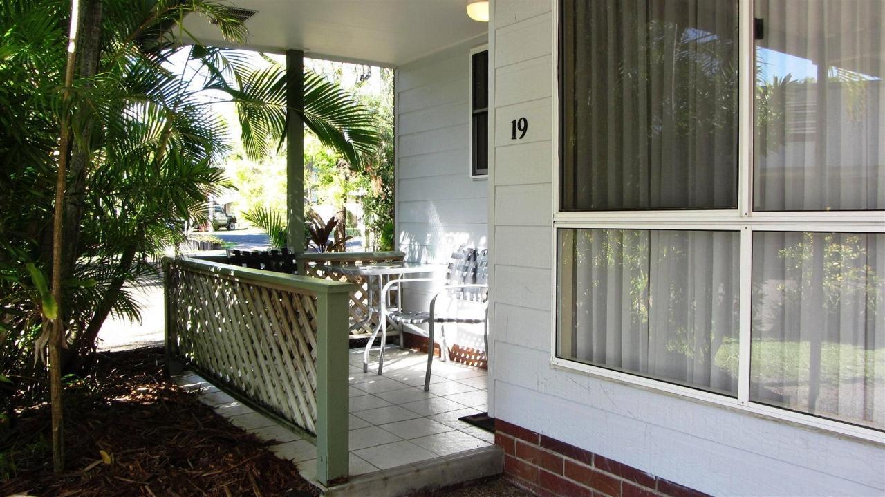 1-bedroom-patio-2.JPG
