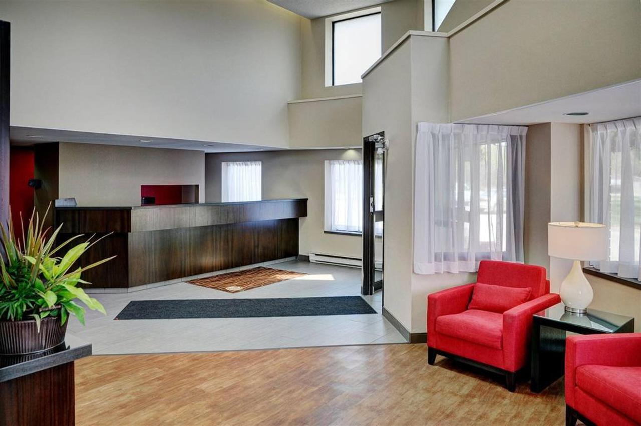 new-lobby-design.jpg.1024x0.jpg