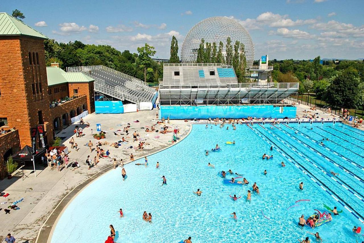 parc-jean-drapeau-pool.jpg.1024x0.jpg