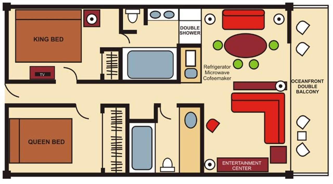 vip-layout.jpg