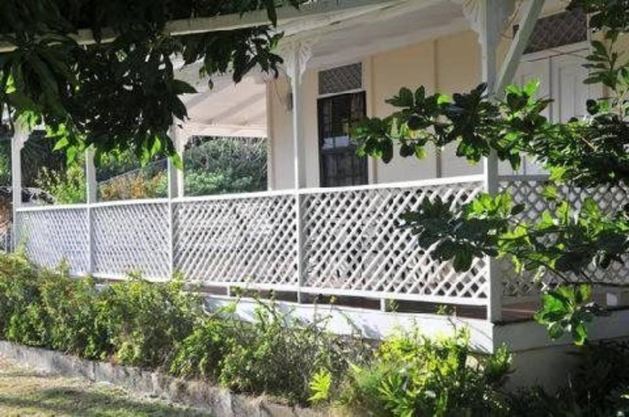 property - Hummingbird - Saint lucia13.jpg