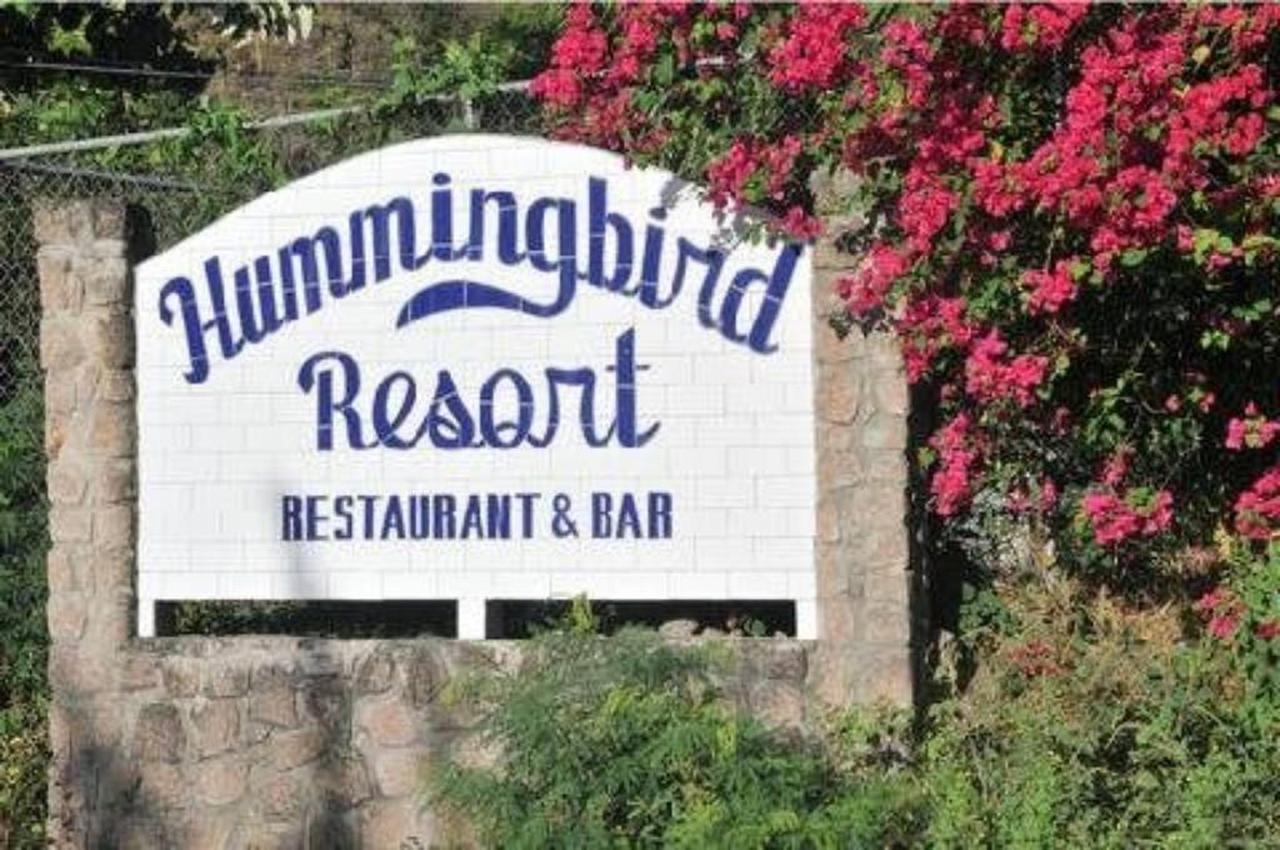 property - Hummingbird - Saint lucia17.jpg