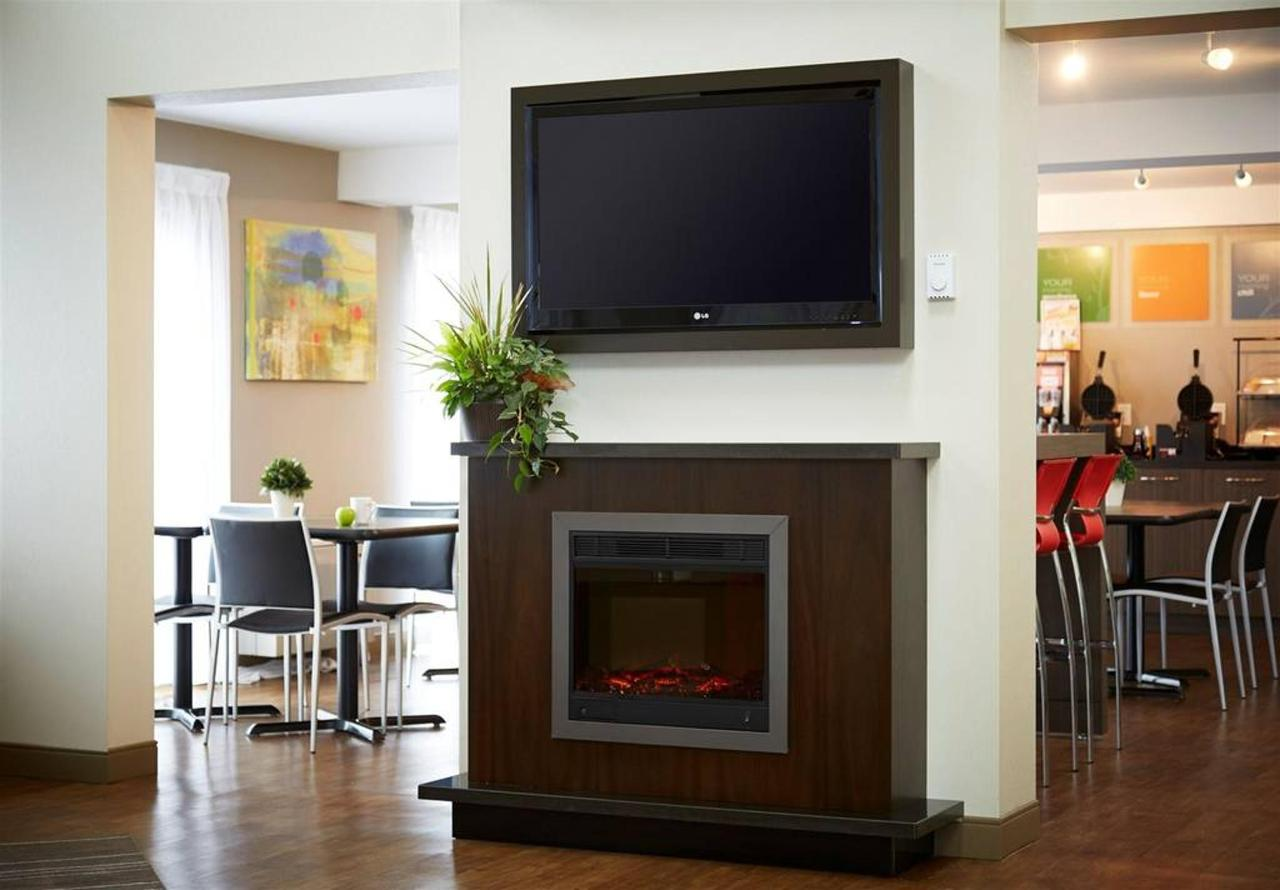 fireplace-2.jpg.1024x0.jpg