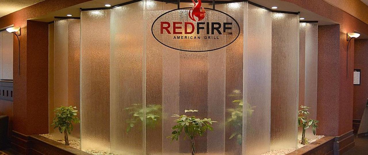 redfire-sm.jpg.1140x481_0_119_9499.jpg