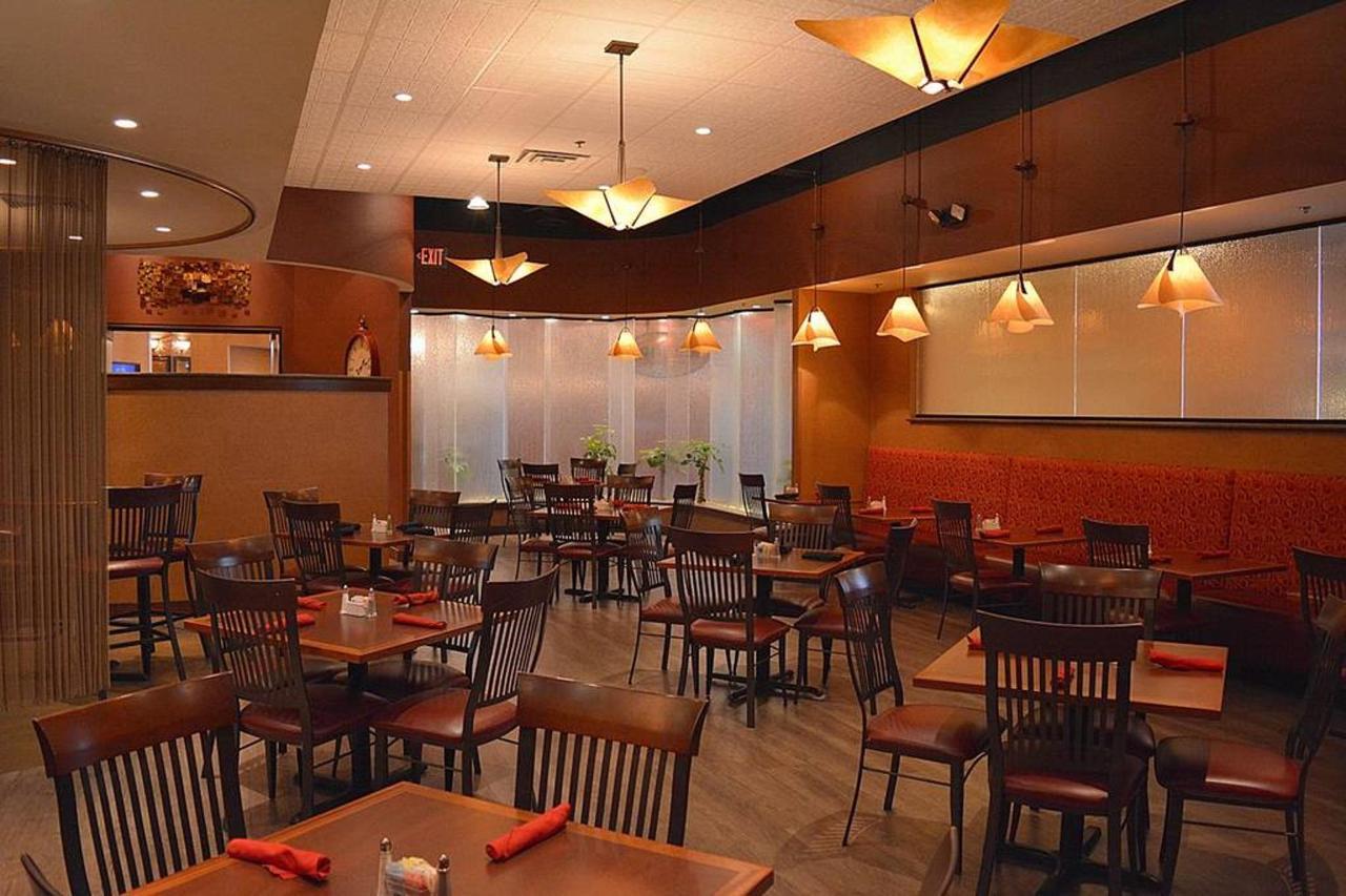 restaurant-horizontal-sm.jpg.1024x0.jpg