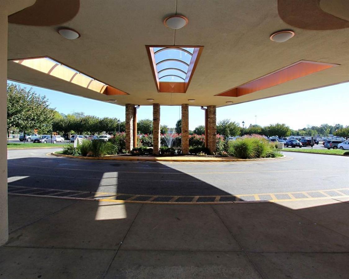 entrance.jpg.1024x0.jpg