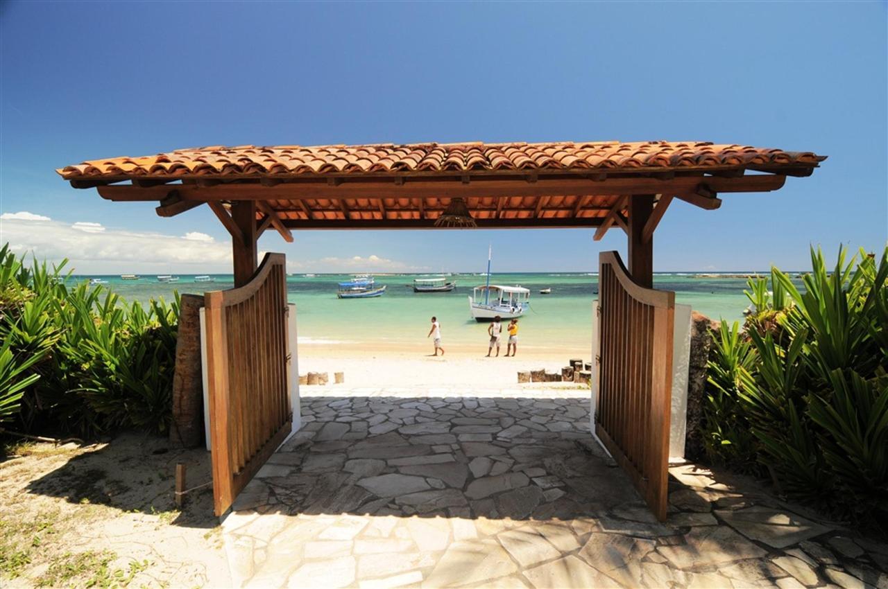 cancellation-3a-praia.JPG.1024x0.JPG