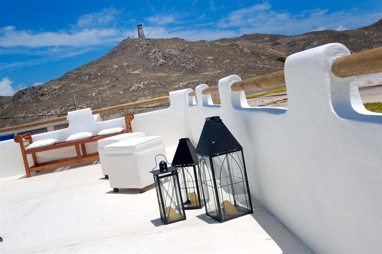 terrace-3.jpg.1024x0.jpg