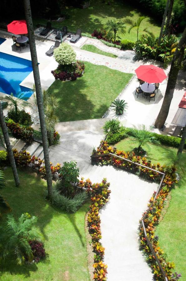 piscina7.jpg