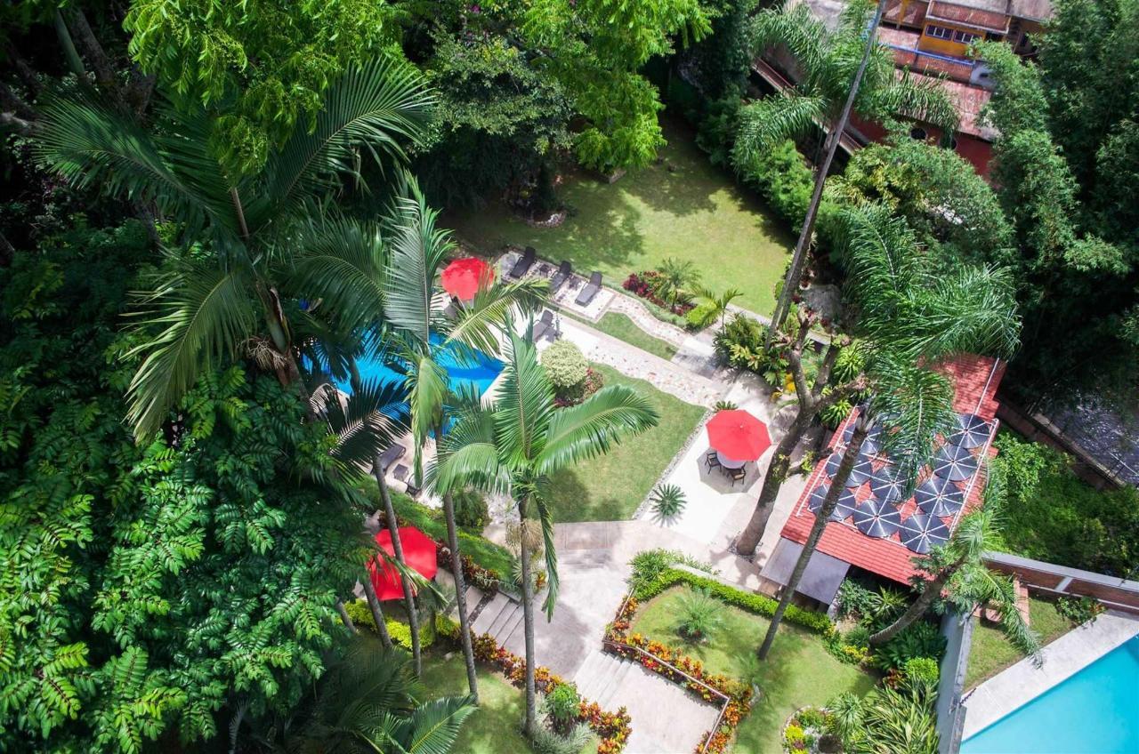 piscina8.jpg